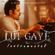 Lut Gaye (Instrumental Version) - Krutik Sibal