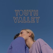 Youth Valley - Untouched