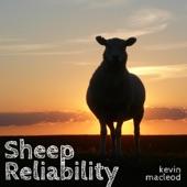 Listen to 30 seconds of Kevin MacLeod - Fantasia Fantasia