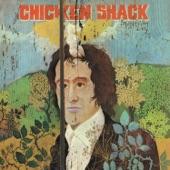 Chicken Shack - Daughter Of The Hillside