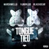 Tongue Tied - Single