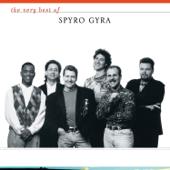 Ariana Spyro Gyra - Spyro Gyra