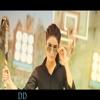 Lofari Waye - Single