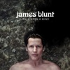 Start:21:15 - James Blunt - The Truth