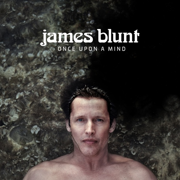 James Blunt The Truth