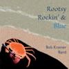 Rootsy Blue