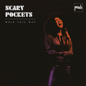 Scary Pockets - Walk This Way feat. Judith Hill