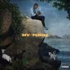 Lil Baby - My Turn  artwork