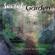 Song from a Secret Garden - Secret Garden