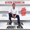 The Truth About Men (Unabridged) AudioBook Download