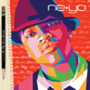 In My Own Words Deluxe 15th Anniversary Edition - Ne Yo