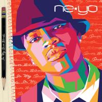 descargar bajar mp3 In My Own Words (Deluxe 15th Anniversary Edition) - Ne-Yo