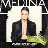 Medina - In And Out Of Love (Few Wolves & Bastiaan Remix) artwork