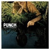 Punch - Missing Piece