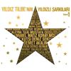 Various Artists - Yıldız Tilbe'nin Yıldızlı Şarkıları, Vol. 1 artwork