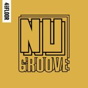 4 To the Floor Presents Nu Groove, Vol. 2 - Luke Solomon