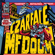 Super What? - CZARFACE & MF DOOM