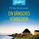 Frida Gronover - Ein dänisches Verbrechen - Gitte Madsen ermittelt, Band 1 (Ungekürzt)