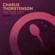 Right Behind You - Charlie Thorstenson