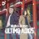 Hajime Waki Último Adiós (feat. Manny Rod) - Hajime Waki
