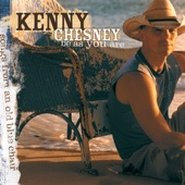 Kenny Chesney - Boston