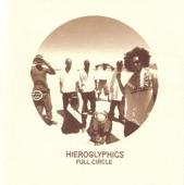 Hieroglyphics - Let It Roll