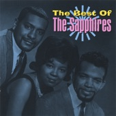 The Sapphires - Gotta Have Your Love