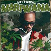 MARIWANA (Cover)
