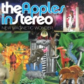 The Apples In Stereo - 7 Stars