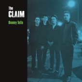The Claim - On My Way