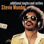 Stevie Wonder & Diana Ross - I'm Gonna Make You Love Me