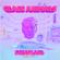 Glass Animals Your Love (Deja Vu) [Stripped Back] - Glass Animals