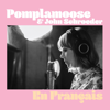 Pomplamoose - Les Champs-Elysées (feat. John Schroeder) artwork