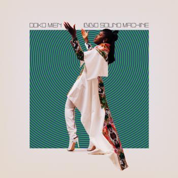 Ibibio Sound Machine Doko Mien music review