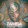 Tamba (feat. DJ Maphorisa & Sha Sha) - Cuebur