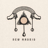 New Madrid - Are You the Wind