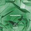 Maverick City Music & UPPERROOM - Move Your Heart  artwork