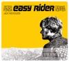 Easy Rider (Original Motion Picture Soundtrack / Deluxe Edition)