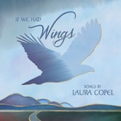 Steve Brodsky;Laura Copel - If We Had Wings (feat. Steve Brodsky)