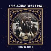 Appalachian Road Show - The Appalachian Road