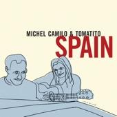 Tomatito - Para Troilo y Salgán