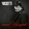Enrico Nigiotti - Nonno Hollywood artwork
