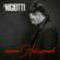 Nonno Hollywood - Enrico Nigiotti