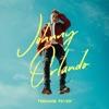 Télécharger les sonneries des chansons de Johnny Orlando