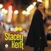 Stacey Kent - Mais uma Vez artwork