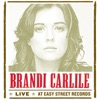 Live at Easy Street Records, Brandi Carlile