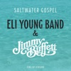 Saltwater Gospel Fins Up Version Single