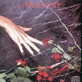 Ministry - Work for Love