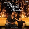 Kismat Konnection (Original Motion Picture Soundtrack)