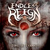 Endless Reign - No More Hope